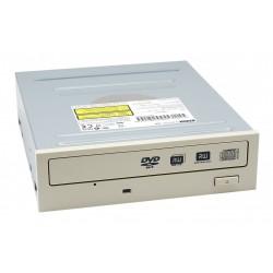 DVD-brännare RW, 24x, SATA,...