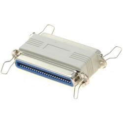 Centronic 50 hun-hun adapter