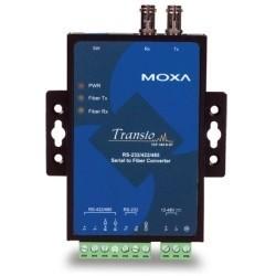 Moxa RS232 / 422/485 till...