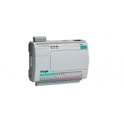 Moxa ioLogik E2210 12DI /...