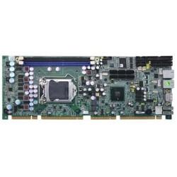 Industriell CPU kort till...