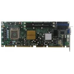 Äldre CPU-kort LGA775 CPU...