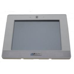 "12 ""Atom Panel PC, Intel..."