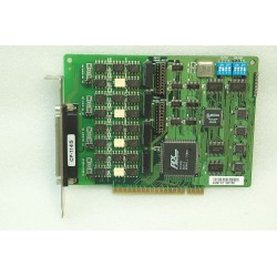Moxa CP-114IS 4 x RS232 /...