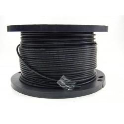Löstill RG59 BNC-kabel på...