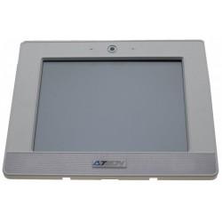 "Fläktlös 12"" Atom Panel PC,..."