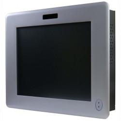 "12.1"" Panel PC"