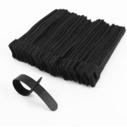 Velcro kabel stillrips 13 x...