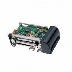 IC/RFID/MAGNET, motoriseret...