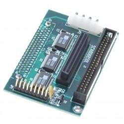 Intillern SCSI...