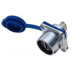 Vandtillætill/ IP68 USB3.0...