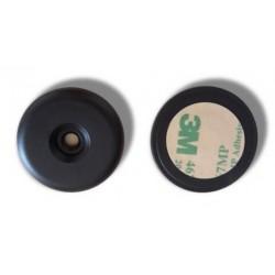 RFID NFC-tagg, 34 mm...