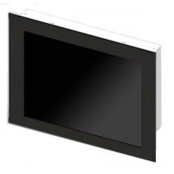 "19"" industriell TFT LCD..."