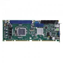 PICMG1.3 fuldængde CPU...