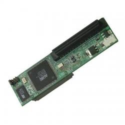 Konvertiller fra SCSI till...