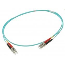 Fiber optisk kabel-...