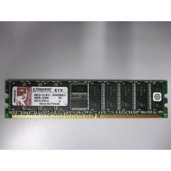 Restparti:lager: DDRRAM 1GB...