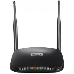300 Mbit 2,4GHz Access...