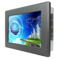"12.1"" IP65 LCD VGA touch..."