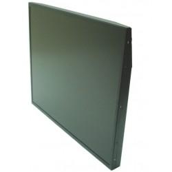 19 tums LCD-skärm, hög ljus...
