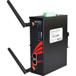 Industriel Wifi Router,...