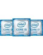 Intel I serie
