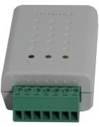 Adapter / Omvandlare