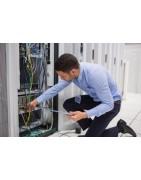 Installation och service