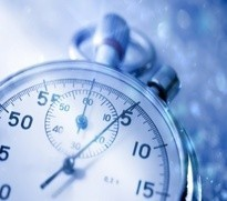 Atomur / Time Server