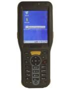 Håndterminal Barcode / RFID