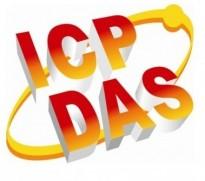 ICP DAS produkter - Svensk Binär Teknik AB